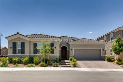 Photo of 3139 DALMAZIA Avenue, Henderson, NV 89044 (MLS # 1996771)