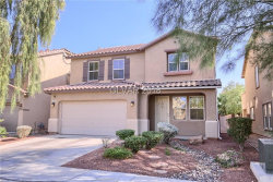 Photo of 5704 NATIVE SUNFLOWER Street, North Las Vegas, NV 89031 (MLS # 1996850)