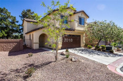 Photo of 1304 GROOM Avenue, North Las Vegas, NV 89081 (MLS # 1996913)