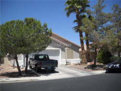 Photo of 5533 ALVAREZ Street, North Las Vegas, NV 89031 (MLS # 1996953)