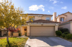 Photo of 1920 EMPOLI Court, Las Vegas, NV 89134 (MLS # 1996968)