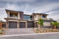 Photo of 11484 OPAL SPRINGS Way, Las Vegas, NV 89135 (MLS # 1997132)
