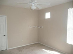Photo of 5855 VALLEY Drive, Unit 2035, North Las Vegas, NV 89031 (MLS # 1997158)