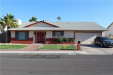 Photo of 3069 DOWNING Place, Las Vegas, NV 89121 (MLS # 1997233)