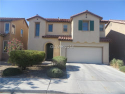 Photo of 1836 HAMMER Lane, North Las Vegas, NV 89031 (MLS # 1997312)