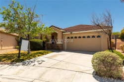 Photo of 1705 TIMBER COVE Court, Las Vegas, NV 89144 (MLS # 1997545)