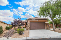 Photo of 293 BAMBOO FOREST Place, Las Vegas, NV 89138 (MLS # 1997631)