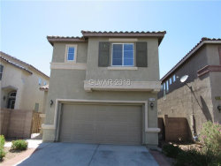 Photo of 8149 STARLING VIEW Court, Las Vegas, NV 89166 (MLS # 1998605)