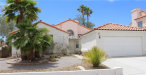 Photo of 2733 GRAFTON Court, Las Vegas, NV 89117 (MLS # 1998799)