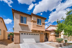 Photo of 9304 LONGHORN FALLS Court, Las Vegas, NV 89149 (MLS # 1998900)