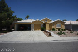 Photo of 9936 MASKED DUCK Avenue, Las Vegas, NV 89117 (MLS # 1998993)