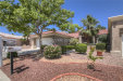 Photo of 2905 BIG GREEN Lane, Las Vegas, NV 89134 (MLS # 1999132)