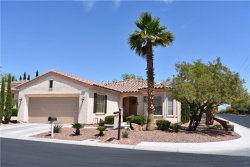 Photo of 10206 RIO DE THULE Lane, Las Vegas, NV 89135 (MLS # 1999264)