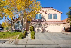 Photo of 8116 DEFIANCE Avenue, Las Vegas, NV 89129 (MLS # 1999543)