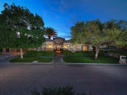 Photo of 12 BEL GIORNO Court, Henderson, NV 89011 (MLS # 1999572)
