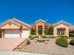 Photo of 2553 Youngdale Dr Drive, Las Vegas, NV 89134 (MLS # 1999642)