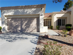 Photo of 10313 Junction Hill Dr Drive, Las Vegas, NV 89134 (MLS # 1999710)
