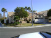 Photo of 8437 SHELTERED VALLEY Drive, Las Vegas, NV 89128 (MLS # 2000338)