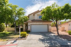 Photo of 7837 FORT RUBY Place, Las Vegas, NV 89128 (MLS # 2001494)