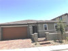 Photo of 956 GLENHAVEN Place, Las Vegas, NV 89138 (MLS # 2001629)