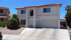Photo of 1468 HOMESTEAD Court, Henderson, NV 89014 (MLS # 2002000)