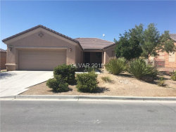 Photo of 3910 East CHAFFE, Pahrump, NV 89061 (MLS # 2002129)