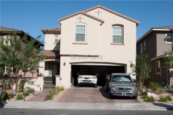 Photo of 426 Barcarolle Lane, Henderson, NV 89011 (MLS # 2002204)
