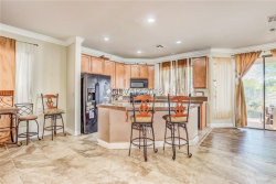 Photo of 9109 PICKET FENCE Avenue, Las Vegas, NV 89143 (MLS # 2002286)