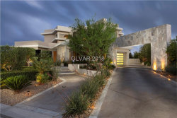 Photo of 27 MEADOWHAWK Lane, Las Vegas, NV 89135 (MLS # 2002567)