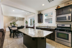 Photo of 7710 LONE SHEPHERD Drive, Las Vegas, NV 89166 (MLS # 2002590)