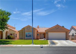 Photo of 4521 RED CIDER Lane, Las Vegas, NV 89130 (MLS # 2002952)