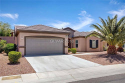 Photo of 2245 CANYONVILLE Drive, Henderson, NV 89044 (MLS # 2003009)