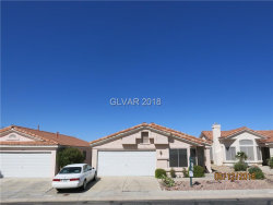 Photo of 396 NASSAU Way, Boulder City, NV 89005 (MLS # 2003027)
