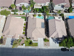 Photo of 3053 SUNRISE HEIGHTS Drive, Henderson, NV 89052 (MLS # 2003102)