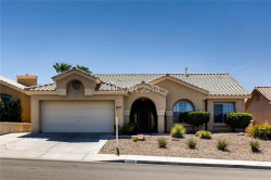Photo of 1025 Golda Way, Henderson, NV 89011 (MLS # 2003144)