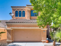 Photo of 8976 BARNWELL Avenue, Las Vegas, NV 89149 (MLS # 2003272)