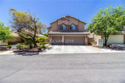Photo of 2113 STARLINE MEADOW Place, Las Vegas, NV 89134 (MLS # 2003342)