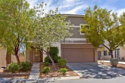 Photo of 8381 WINTERCHASE Place, Las Vegas, NV 89143 (MLS # 2003410)