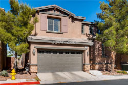 Photo of 7236 WILLOW BRUSH Street, Las Vegas, NV 89166 (MLS # 2003618)