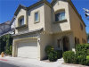 Photo of 9180 WORSLEY PARK Place, Las Vegas, NV 89145 (MLS # 2003632)
