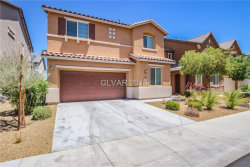 Photo of 3634 VIA MESSINA, Henderson, NV 89052 (MLS # 2003652)