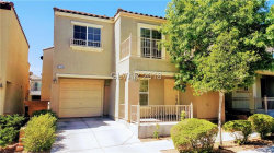 Photo of 9109 PARAPET Avenue, Las Vegas, NV 89149 (MLS # 2003742)