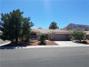 Photo of 3001 CHILDRESS Drive, Las Vegas, NV 89134 (MLS # 2003786)