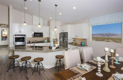 Photo of 2637 ORNATE REGIMENT Street, Unit lot 50, Henderson, NV 89044 (MLS # 2003827)