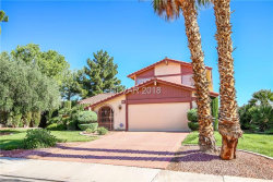 Photo of 848 ELDORADO Lane, Las Vegas, NV 89123 (MLS # 2003984)