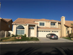 Photo of 66 MYRTLE BEACH Drive, Henderson, NV 89074 (MLS # 2004233)