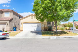 Photo of 9680 WITHERING PINE Street, Las Vegas, NV 89123 (MLS # 2004268)