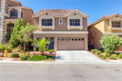 Photo of 5968 PILLAR ROCK Avenue, Las Vegas, NV 89139 (MLS # 2004271)