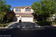 Photo of 2024 SPRING ROSE Street, Las Vegas, NV 89134 (MLS # 2004297)