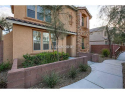 Photo of Las Vegas, NV 89179 (MLS # 2004367)